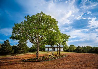 Hillside at Esperanza Ranch