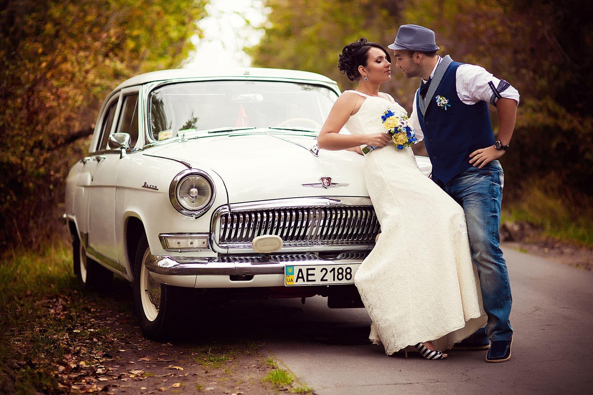 Autumn-Wedding-In-Esperanza-Ranch