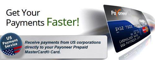 Receive-Affiliate-Payments-in-EU