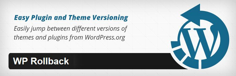 How-To-Roll-Back-WordPress