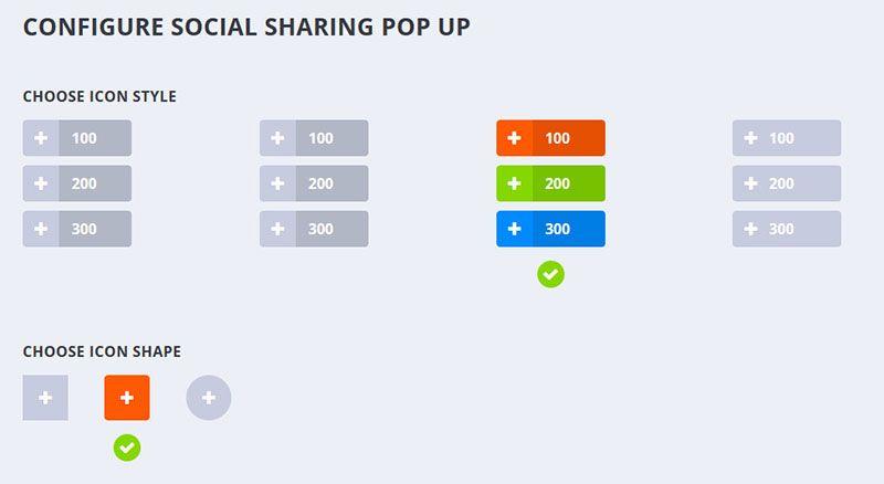 social-media-share-plugin-wordpres