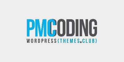 premiumcoding discount coupon