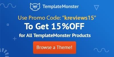 template monster discount code