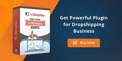 alidropship plugin discount code
