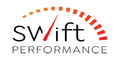 Swift Performance discount coupon code.