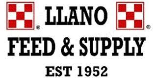 Llano Feed Supply