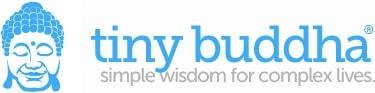 Tiny Buddha Astra Niedra Relationship Article