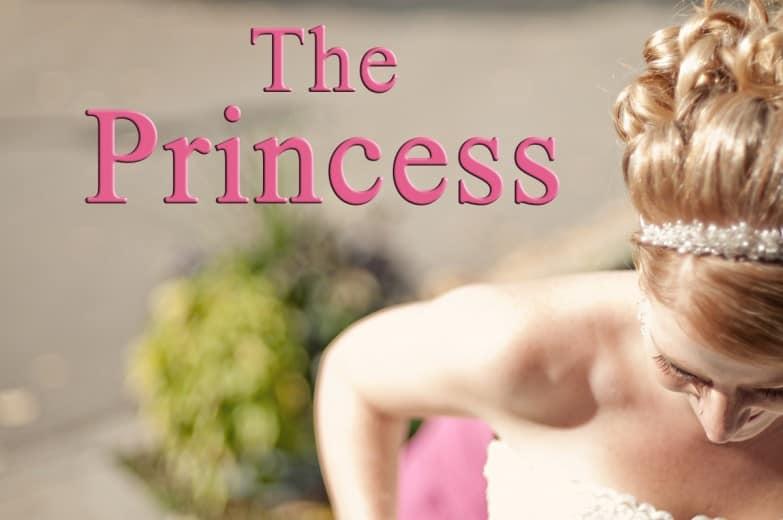Meet The Inner Princess