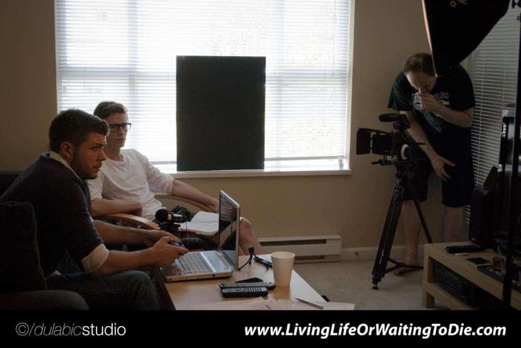 Low_Budget_Filmmaking_3