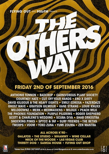 TheOthersWay-2016