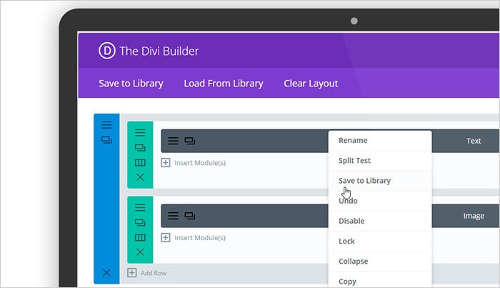 In this Divi Builder review I will show you pros & cons.