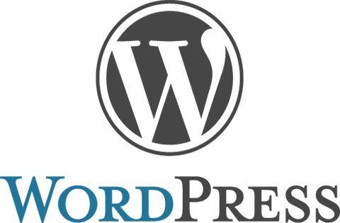 wordpress-compare-paid-photo-plugin