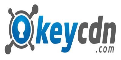 keycdn-vs-cloudflare-vs-maxcdn-vs-incapsula