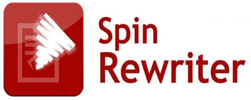 spin rewriter vs wordai vs spinner chief