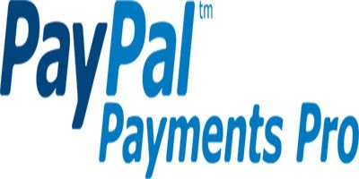 paypal pro vs stripe vs authorize.net