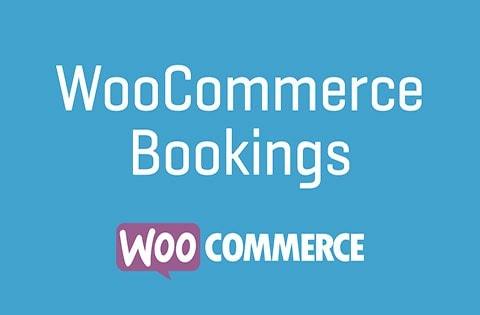 WooCommerce Bookings vs bookly vs tyche vs birchpress vs yith