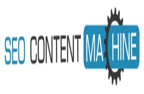 seo content machine vs article forge