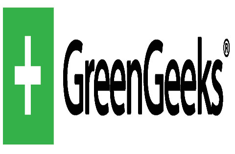 greengeeks vs ipage vs siteground vs inmotion vs namecheap