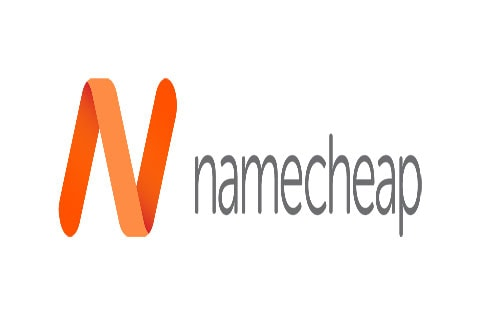 namecheap vs siteground vs bluehost