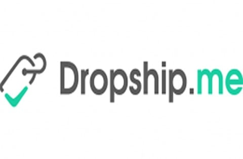 dropshipme vs alidropship