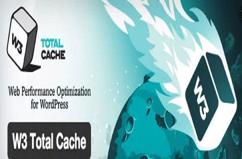 w3 total cache vs wp rocket vs super cache