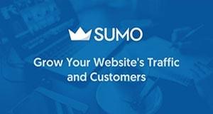 sumo vs thrive leads