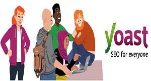 yoast vs seopress