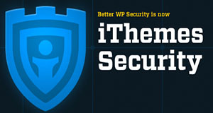 ithemes security vs wordfence
