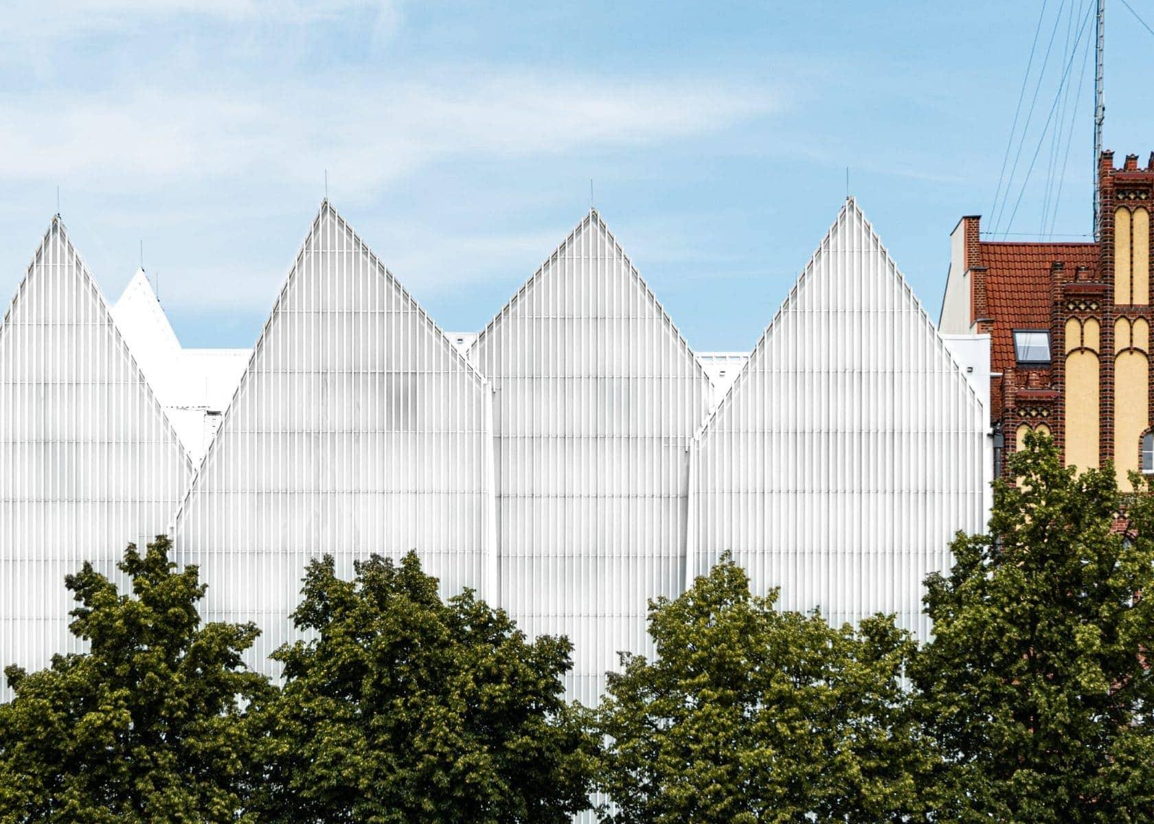 Philharmonic Hall Szczecin 7, 2019
