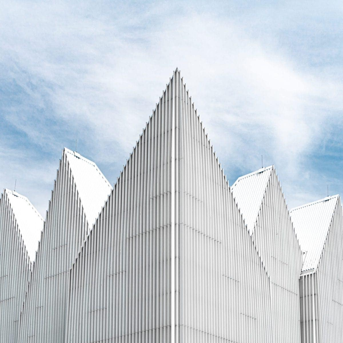 Philharmonic Hall Szczecin 4, 2019