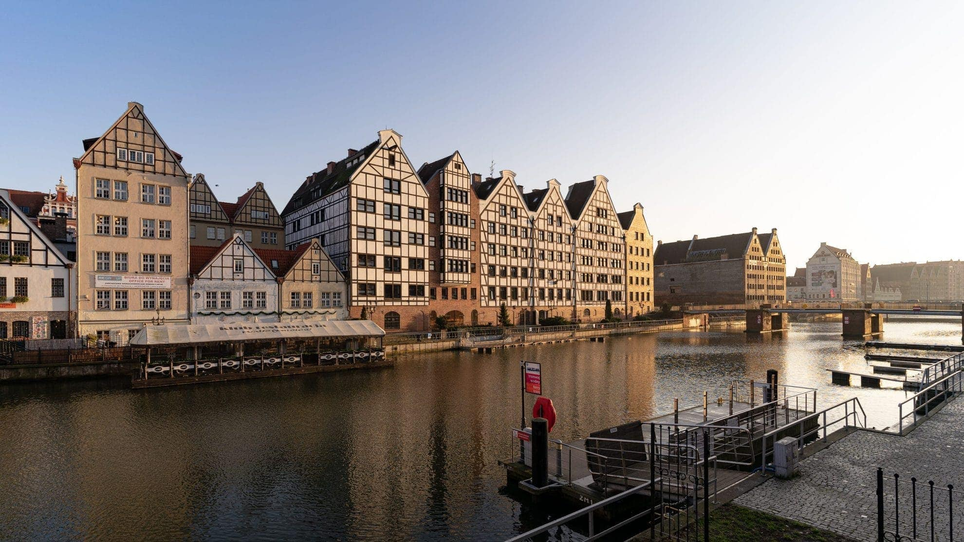 Gdańsk 3, 2019