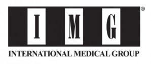 International Medical Group (IMG)   Health Medical Emergency Travel Insurance online