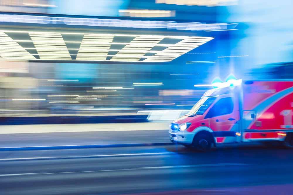 emergency-ambulance