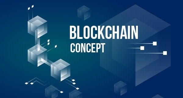 blockchain, technology behind cryptocurrency