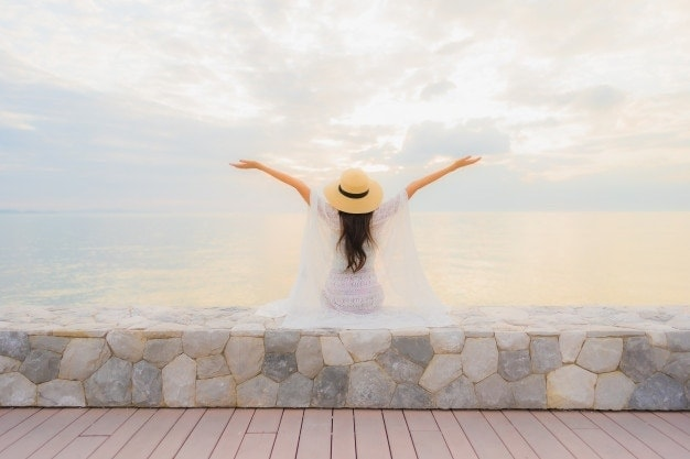 anti aging: Manage Your Stress