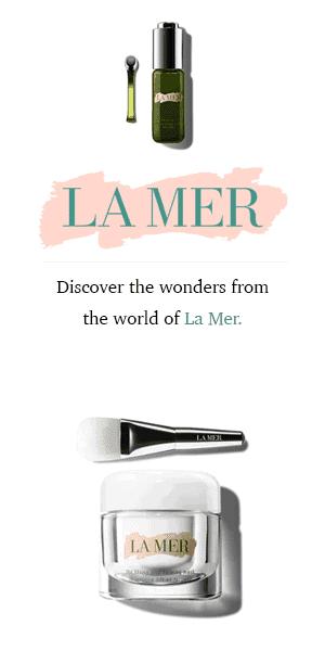 SideBanner – Lamer-300×60-1.1