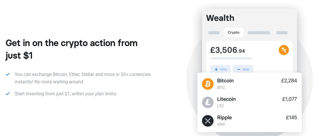 revolut crypto trading fees
