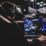 Top Three eSports Organizations Hit $1B Value in 2020-BuyShares.co.uk