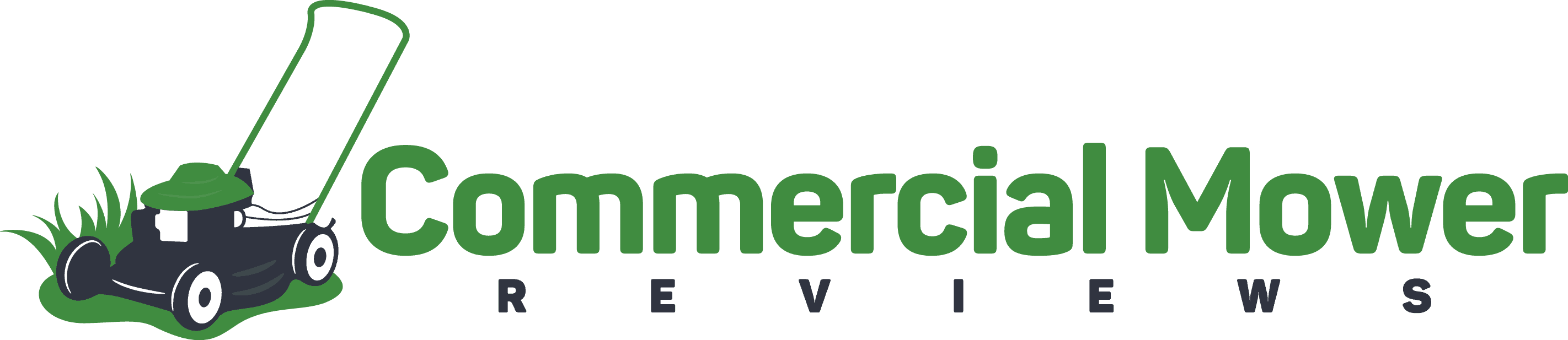 Commercial Mower Reviews