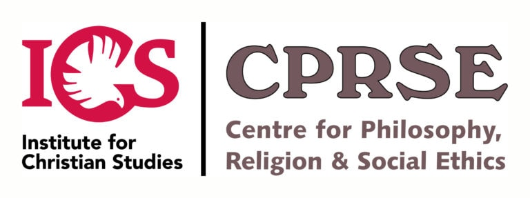 ics_and_cprse_signature_pe
