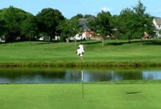 Reflection Ridge Golf Club