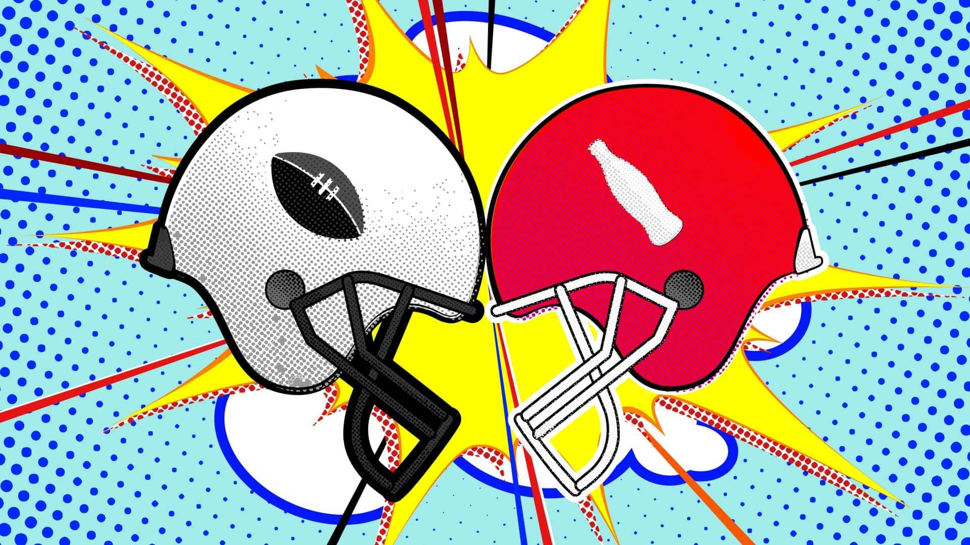 Brand storytelling and the big game