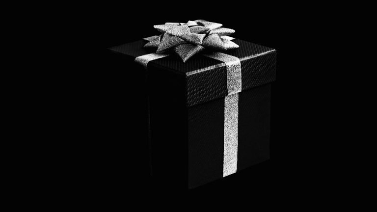 gifts for advertiser, marketers, and creatives