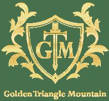 logo-GTM casino