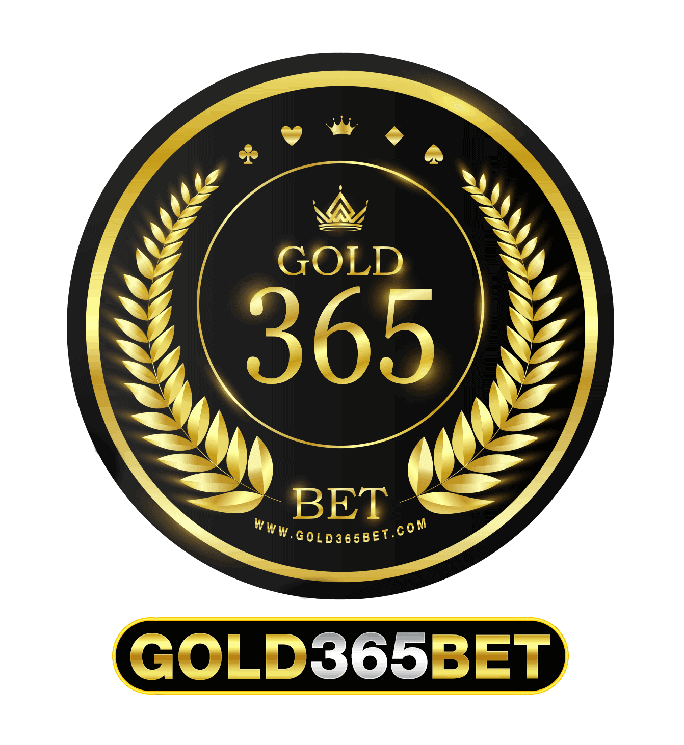 logofull-gold365bet-v2