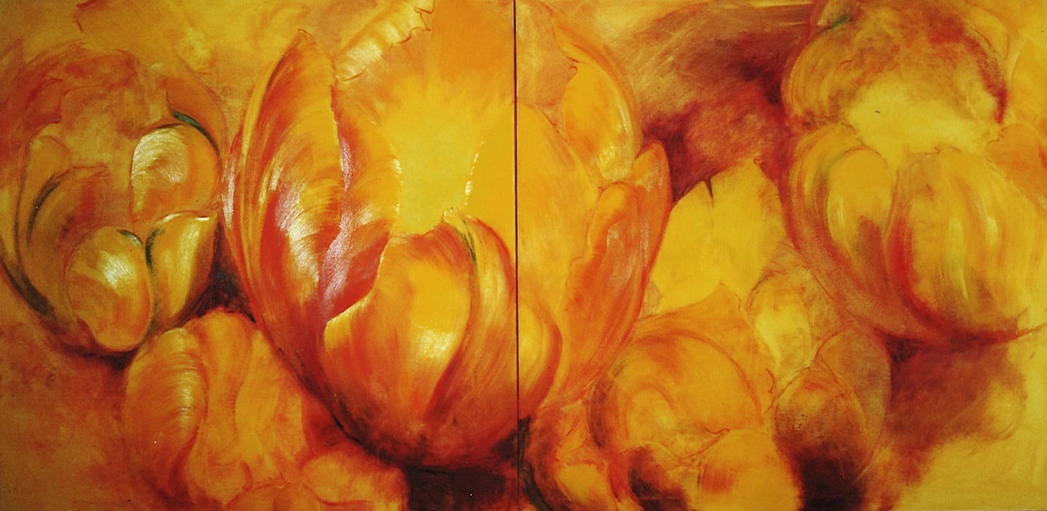 two_part_yellow_86