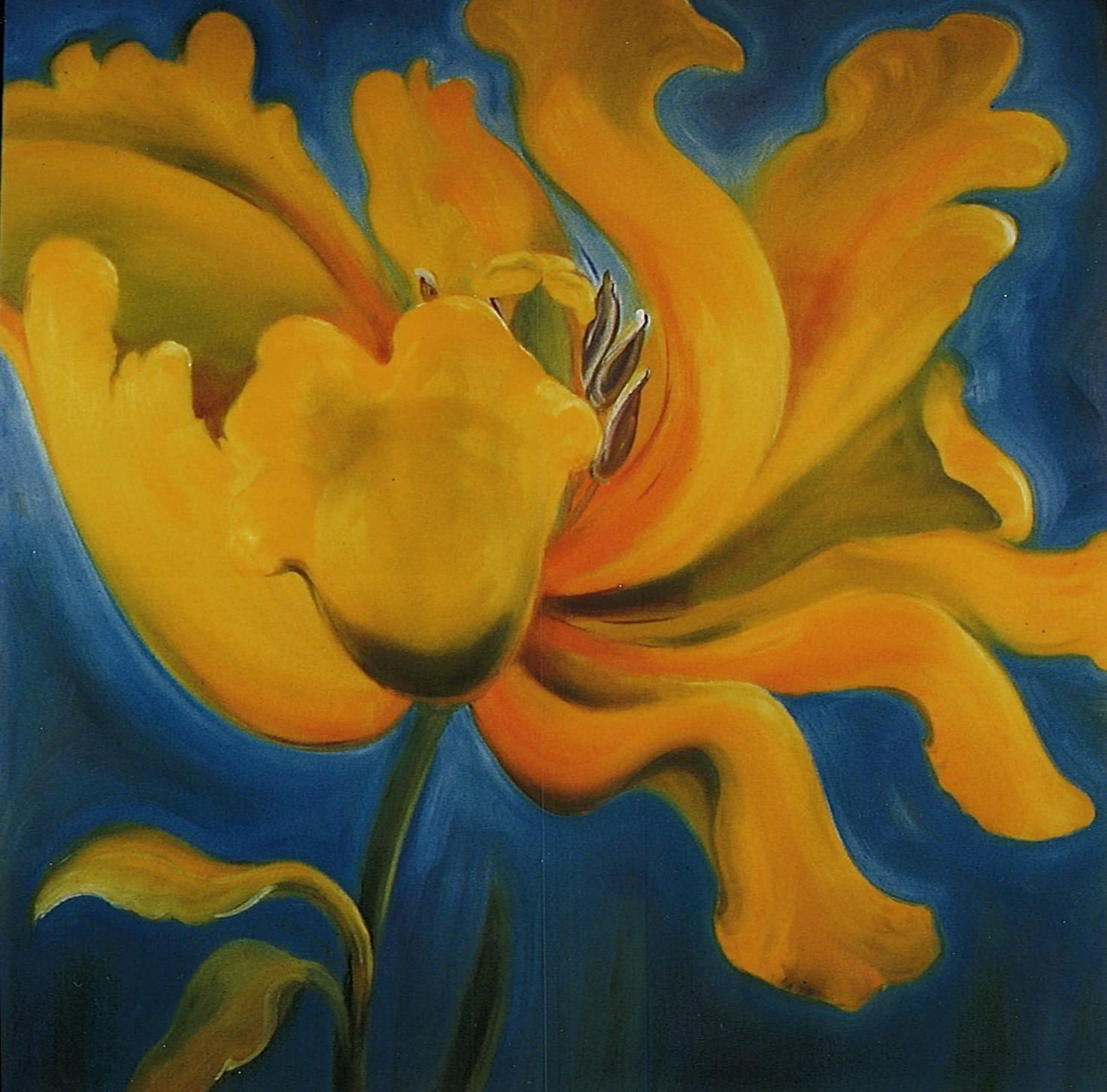 tulips_1992_2