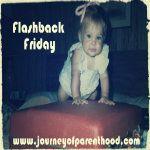 Flashback Friday: A Tribute to Corey Smith