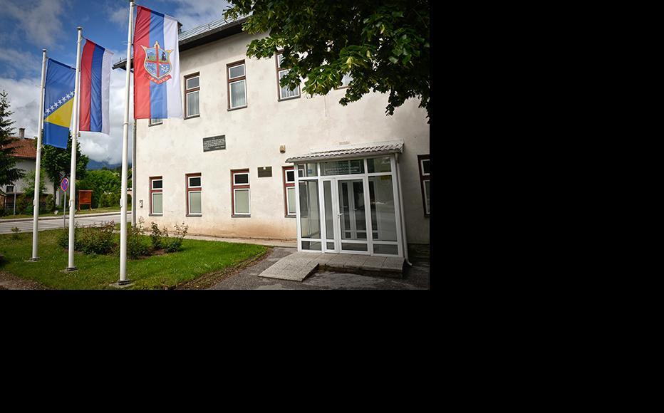 Trnovo. (Photo: Sanja Vrzić)