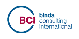 Binda Consulting International